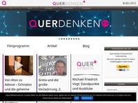 Quer-Denken.tv