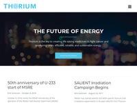 energyfromthorium
