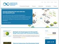 Agentur für Erneuerbare Energien
