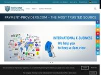Paymen-providers.com
