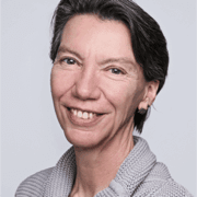 Ruth Freitag.